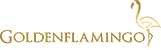 Goldenflamingo